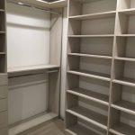 Closets - 3
